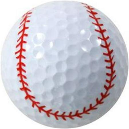 ProActive Sports BCN001-BSBL Odd Balls Bulk Baseball](Baseballs For Sale In Bulk)