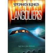 Stephen King's The Langoliers (Full Frame) by
