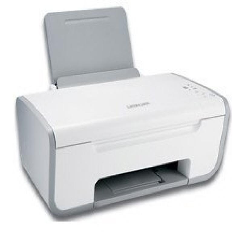 Lexmark X2690 Printer
