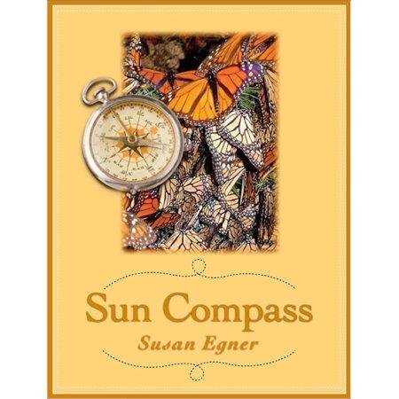 Sun Compass - eBook