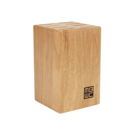 Miracle Blade Mini Wood Block for World Class Series 4