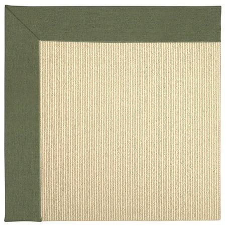 Capel-Rugs-Zoe-Machine-Tufted-Plant-Green-Indoor-Outdoor-Area-Rug