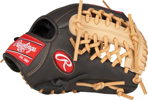Rawlings Gamer XLE Baseball Glove by Rawlings