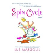 Spin Cycle : A Novel