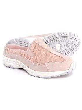 Easy Spirit Womens Casual Shoes - Walmart.com e32d56485fea