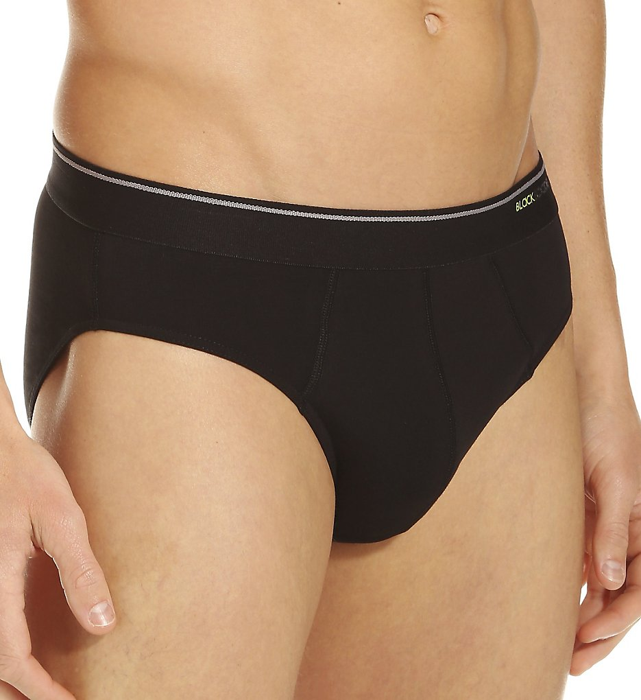 Blackspade 9232 Tender Cotton Stretch Slim Brief
