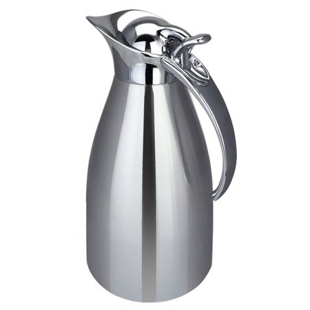 Cuisinox Vacuum Insulated Carafe