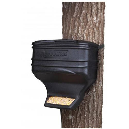 Moultri MFG-13104 Feed Station Gravity Deer Feeder