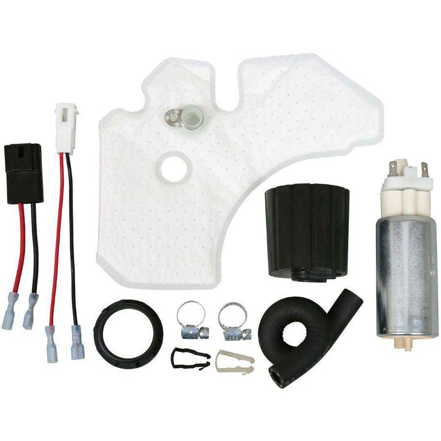 AIRTEX E2339 Fuel Pump and Strainer Set