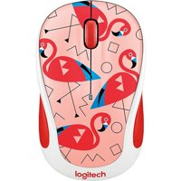 Logitech Party Collection M325c Wireless Mouse 910005656