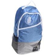 The Steele Backpack Blue Mens
