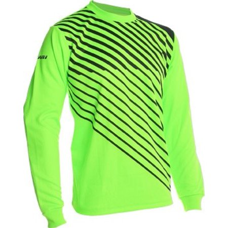 Vizari Arroyo Goalkeeper Jersey Green/Black (United Goalkeeper Jersey)