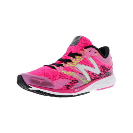 23dff5de1871d New Balance Women's Wstro Lb1 Ankle-High Running Shoe - 5.5W - image 1 ...