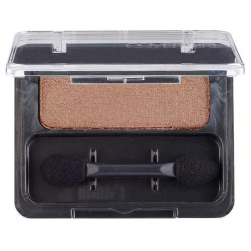 CoverGirl Eye Enhancers 1 Kit Eye Shadow, Tapestry Taupe [760] 0.09 oz (Pack of 6)