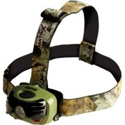 *Primos Top Gun LED Headlamp 62339