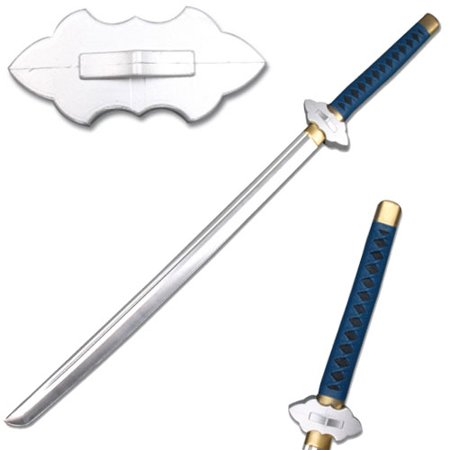 Sparkfoam Exorcist Anime Foam - Bulk Foam Swords