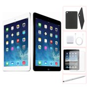 Apple iPad Air 2 (Refurbished) 16GB Wi-Fi - Gold