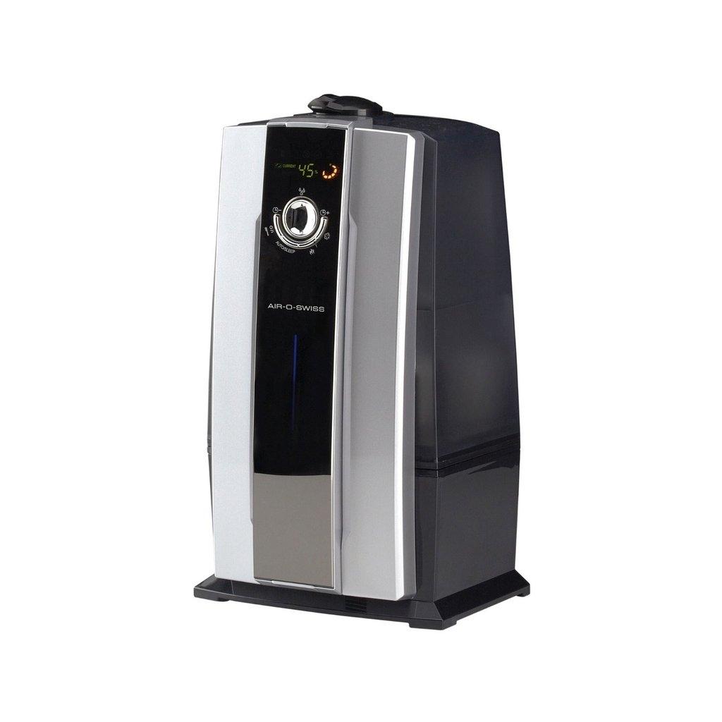 Boneco 7142 Ultrasonic Humidifier