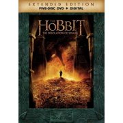 The Hobbit (Other)