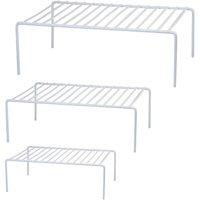 Drawers & Cabinet Organizers - Walmart.com