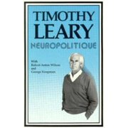 Neuropolitique (Revised)