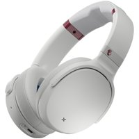 cd1b69e6fe1 Product Image Skullcandy Venue Active Noise Canceling Bluetooth® Wireless  Headphones in Gray & Crimson