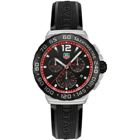 TAG Heuer Formula 1 Men's Watch TAG Heuer Formula 1 Men's Watch