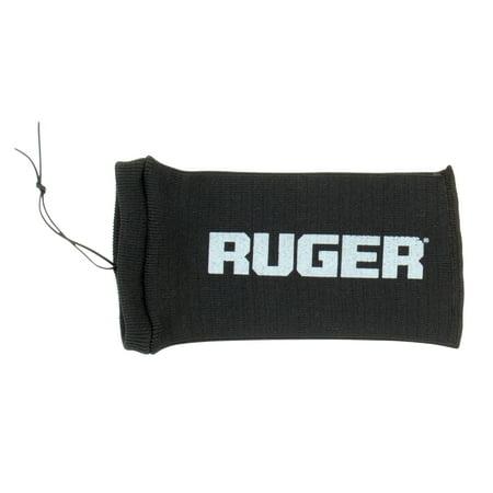 Ruger Gun Sock (12