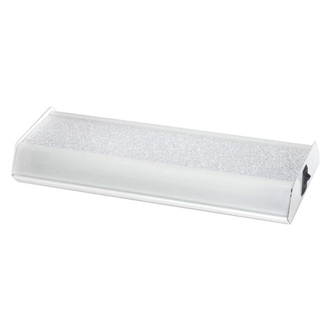 Thin-Lite T6F-STLED130WP 9.6W LED 130 Series Surface Mount Fixture - image 1 de 1