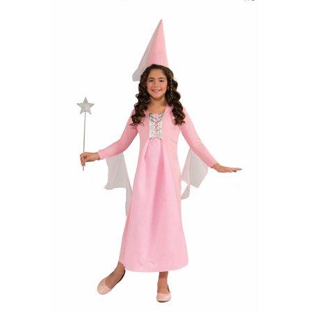Princess Child Costume (Princess Costumes Kids)