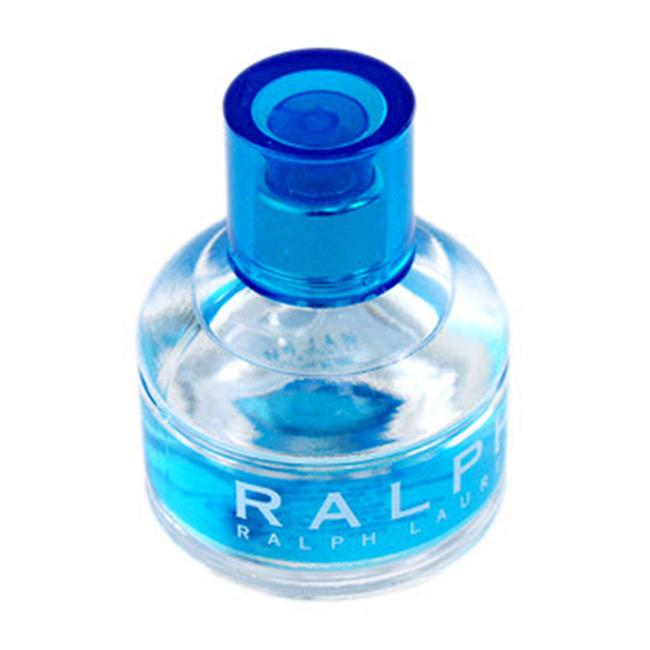 Ralph Lauren W-1977 Ralph by Ralph Lauren for Women - 1.7 oz EDT Spray