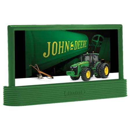SP Whistle Stop LIO81621 John Deere Billboard Set - image 1 of 1