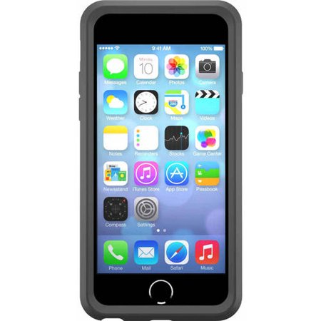 iPhone 6/6S Otterbox symmetry case