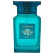 Tom Ford Neroli Portofino Acqua Eau de Toilette Spray for Unisex, 3.4 oz