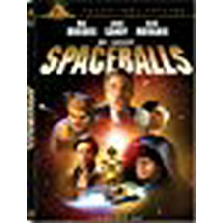 Halloween Collector's Box Set (SPACEBALLS [DVD BOXSET] [COLLECTOR'S EDITION)
