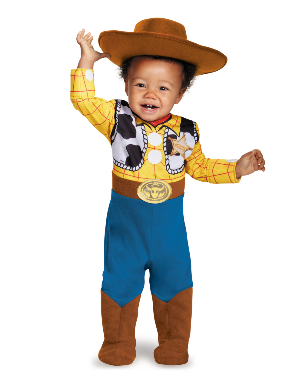 sc 1 st  Walmart : baby in costumes  - Germanpascual.Com