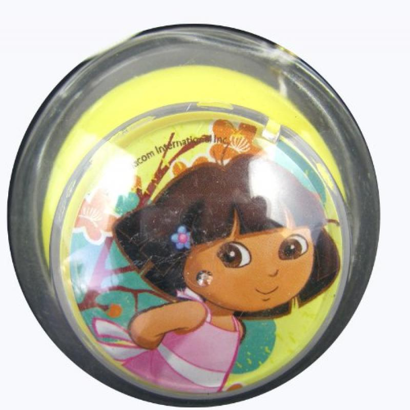 Dora Easy Go Yo-Yo by