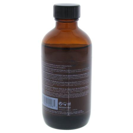 OPI - OPI Clarite Odor Free Liquid Monomer Nail Liquid ...