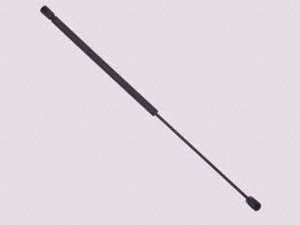 Sachs SG314021 Lift Support