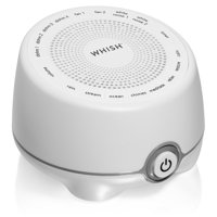 Yogasleep Whish - Sleep Sound Machine