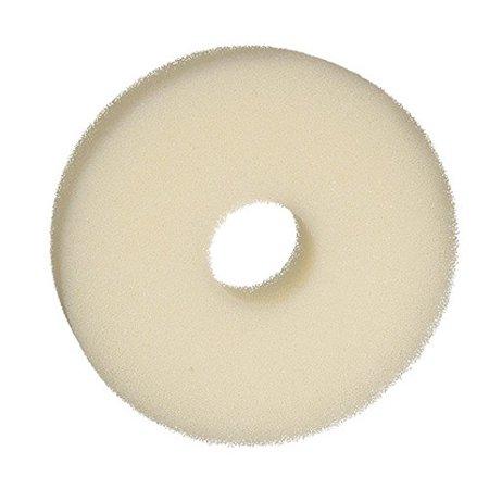 Pressure-Flo Foam Kit for Pressure-Flo 700 UVC Filter - 3-Pack, High quality, super absorbent foams are custom designed to fit inside the Laguna Pressure-Flo.., By Laguna
