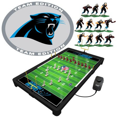 Panthers Game (Carolina Panthers NFL Electric Football)