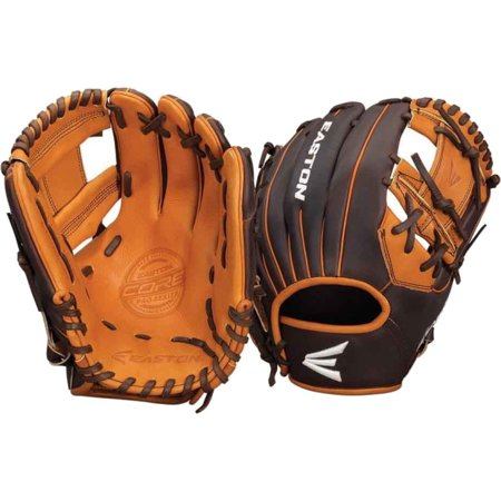 "Easton 11.5"" Core Pro Series Baseball Glove"