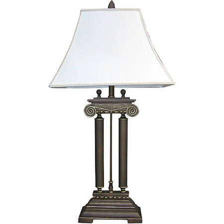 Ore international home decor table lamp for International home decor