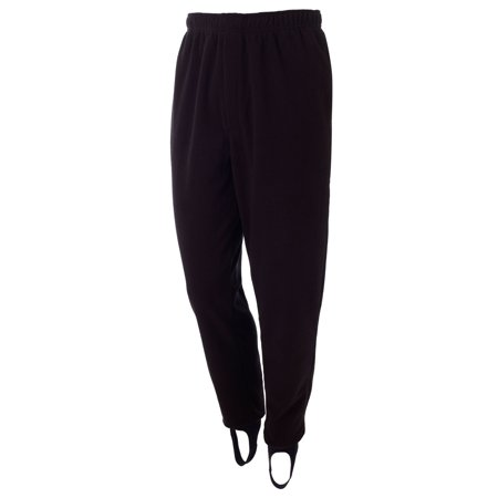 Redington IO Fleece Pant For Waders Fly Fishing Cold Weather Fast Wicking /