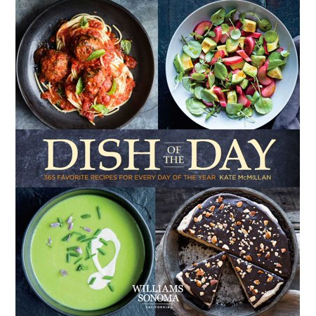 Dish of the Day (Williams Sonoma) - Williams Sonoma Home Halloween