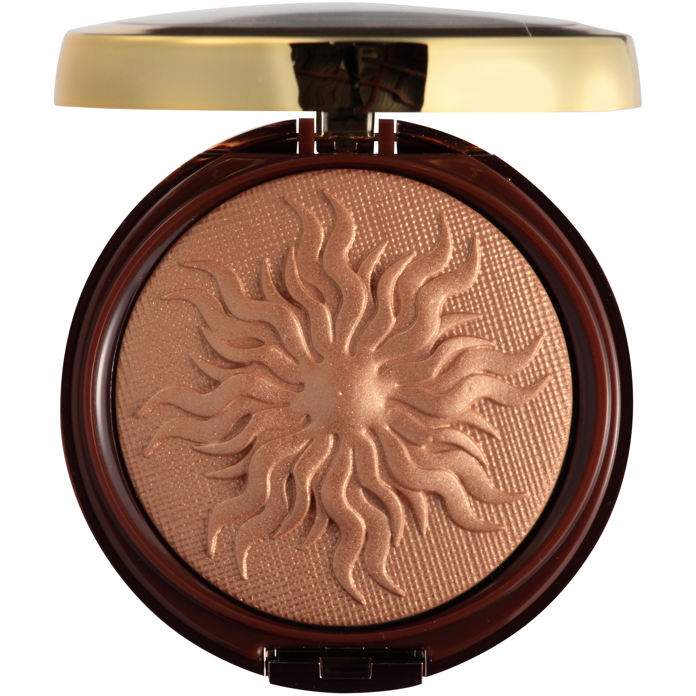 Physicians Formula Bronze Booster Glow-Boosting Airbrushing Bronzing Veil Deluxe Edition - Light to Medium