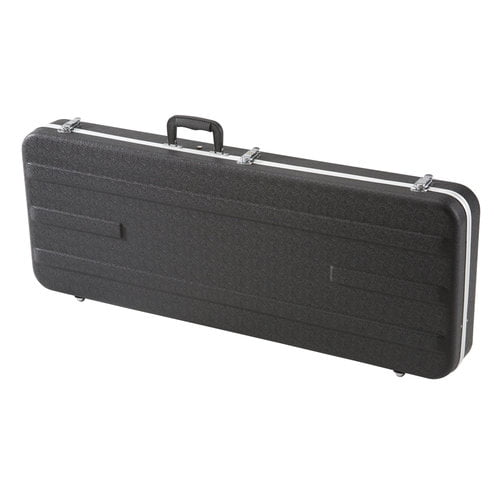 Archer ABS Molded Electric Guitar Case by Archer