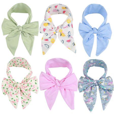 1PC Baby Boy Girl Photography Wrap Big Bowknot Photo Props Baby Swaddle Receiving Blanket