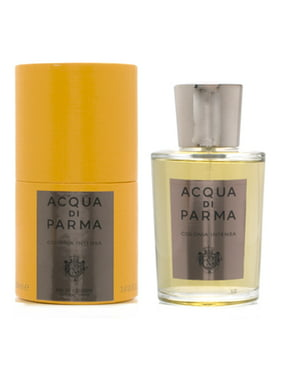 Acqua Di Parma Colognia Intensa Eau De Cologne Spray 3.4 Oz / 100 Ml for Women by Acqua Di Parma